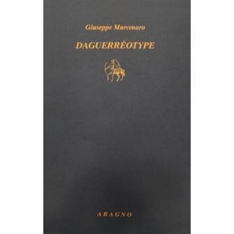 Giuseppe-Marcenaro-Daguerreotype